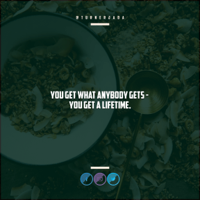 Square design layout - #Saying #Quote #Wording #text #technology #sky #line #symbol #product #cereal #azure #vegetarian
