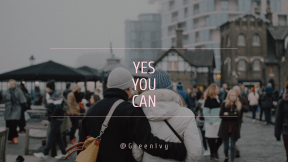 Wallpaper design layout - #Wallpaper #Wording #Saying #Quote #town #pedestrian #crowd #traveling #city #event #winter #quaint #recreation #walks