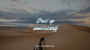 Wallpaper design layout - #Wallpaper #Wording #Saying #Quote #sand #horizon #landscape #Aztec #sahara #Woman #dune
