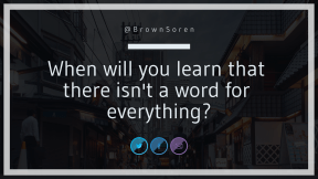 Wallpaper design layout - #Wallpaper #Wording #Saying #Quote #Asakusa #violet #downtown #line #town #area #city #brand #sign #A