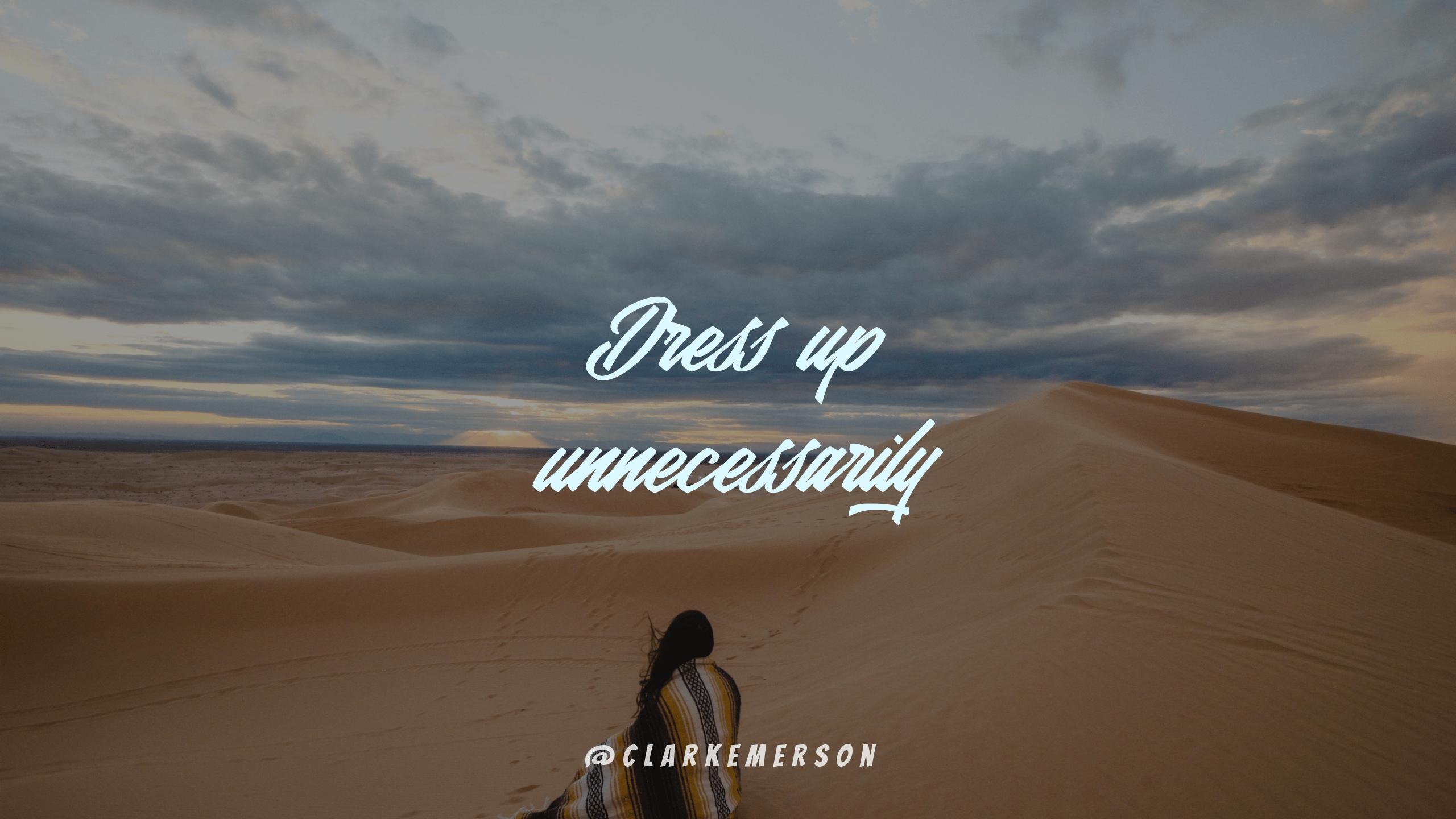 Sky,                Sand,                Desert,                Landscape,                Aeolian,                Landform,                Sahara,                Dune,                Horizon,                Erg,                Singing,                Aztec,                Woman,                 Free Image