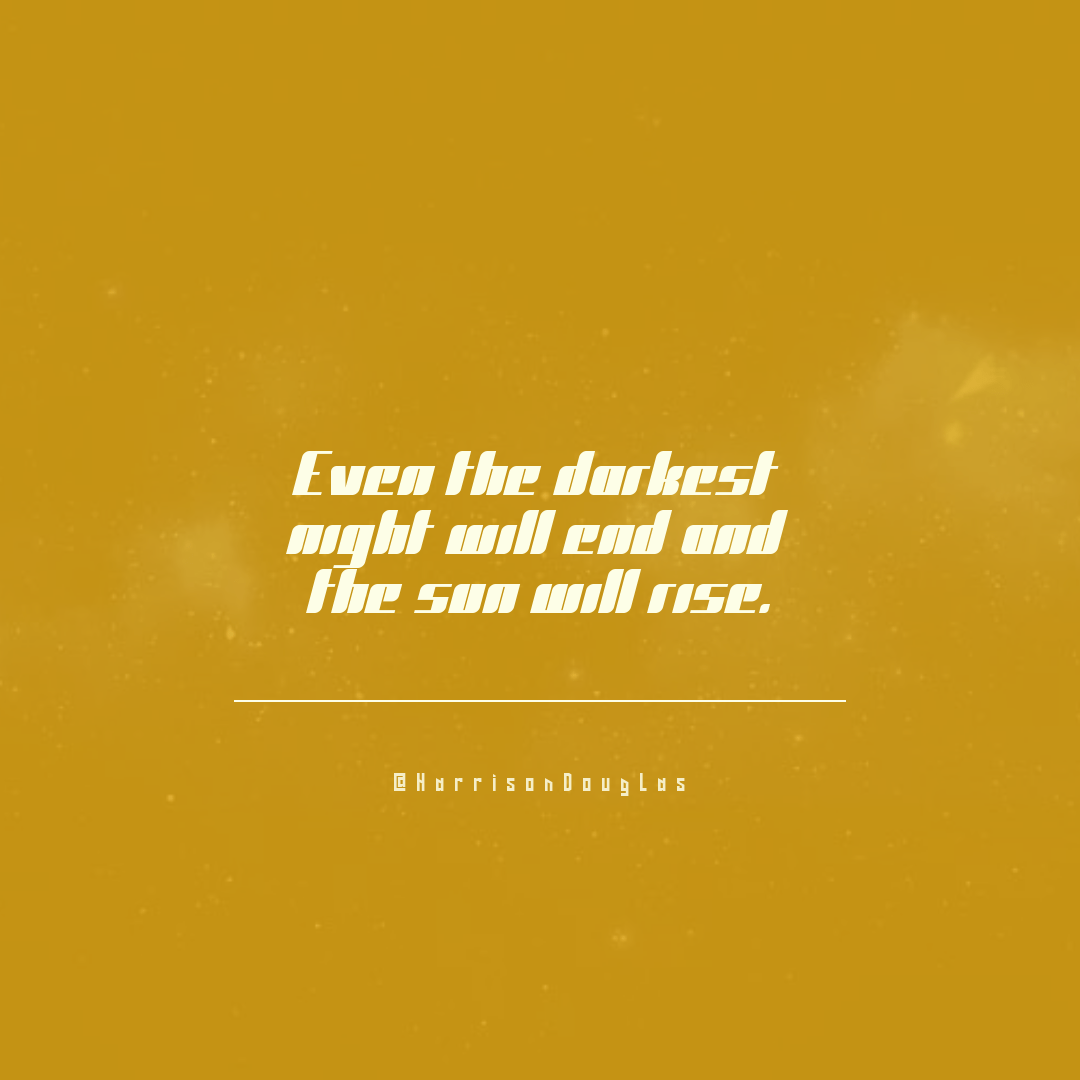Yellow,                Text,                Font,                Brand,                Computer,                Wallpaper,                Graphics,                Graphic,                Design,                Sky,                Darkness,                Of,                Effects,                 Free Image