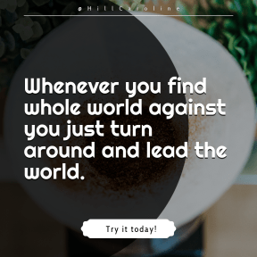 Call to action design layout - #CallToAction #Wording #Saying #Quote #shape #black #spice #shapes #coffee