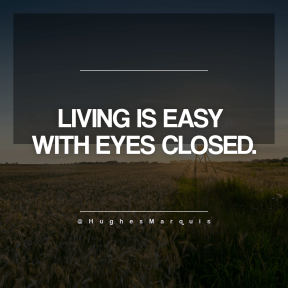 Square design layout - #Saying #Quote #Wording #ecosystem #prairie #grass #grassland #sky #plain #meadow