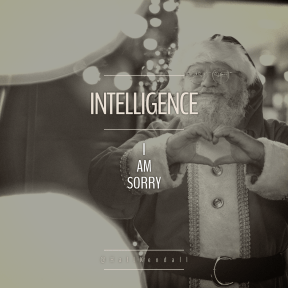 Square design layout - #Saying #Quote #Wording #santa #fictional #facial #event #claus #character #senior