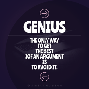Square design layout - #Saying #Quote #Wording #shape #shapes #symbols #circle #computer #button #multimedia