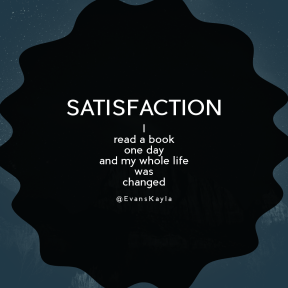Square design layout - #Saying #Quote #Wording #scalloped #night #jagged #object #landscape #space #ovals #grungy