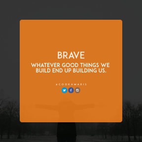 Square design layout - #Saying #Quote #Wording #Towneley #music #symbol #A #view #clip #England #brand