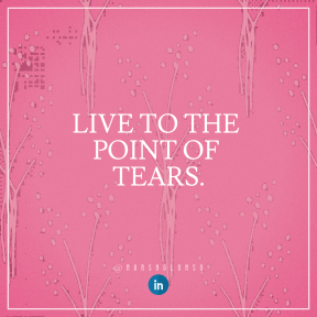 Square design layout - #Saying #Quote #Wording #font #brand #petal #flower #product #blue #computer #heart #line #pink