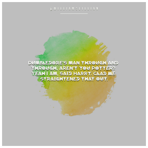 Square design layout - #Saying #Quote #Wording #green #yellow