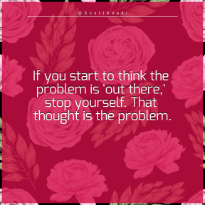 Square design layout - #Saying #Quote #Wording #rose #centifolia #petal #roses #order #cut #plant #rosa