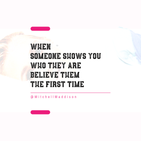 Square design layout - #Saying #Quote #Wording #sign #forehead #product #head #symbol #design #girl