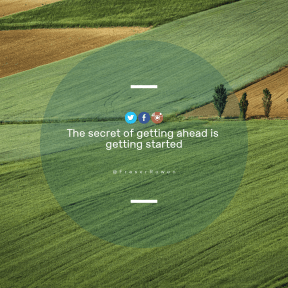 Square design layout - #Saying #Quote #Wording #symbol #sky #brand #grassland #art #product