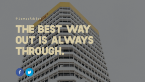 Wallpaper design layout - #Wallpaper #Wording #Saying #Quote #font #blue #corporate #block #headquarters