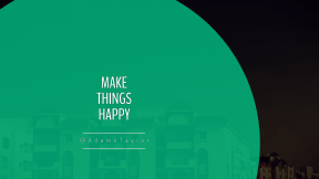 Wallpaper design layout - #Wallpaper #Wording #Saying #Quote #area #architecture #shapes #building #evening #city #button #metropolis #night #circle