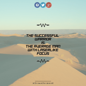 Square design layout - #Saying #Quote #Wording #technology #sand #graphics #sky #brand #landscape