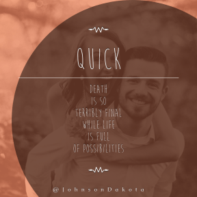 Square design layout - #Saying #Quote #Wording #happiness #groom #bride #gives #fun