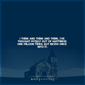 Square design layout - #Saying #Quote #Wording #church #building #astronomical #computer #object #wallpaper #space #Panoramic #phenomenon