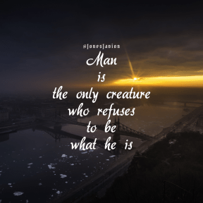 Square design layout - #Saying #Quote #Wording #dawn #sunrise #sunset #atmosphere #earth #phenomenon #sky #of #night