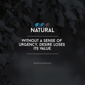 Square design layout - #Saying #Quote #Wording #font #pine #text #aqua #symbol #frost