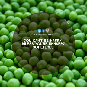 Square design layout - #Saying #Quote #Wording #foods #interface #aqua #clip #legume #black #font #beak #superfood #art