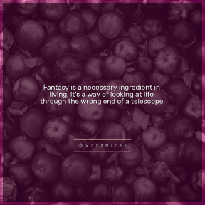 Square design layout - #Saying #Quote #Wording #Pile #berry #pink #food #produce
