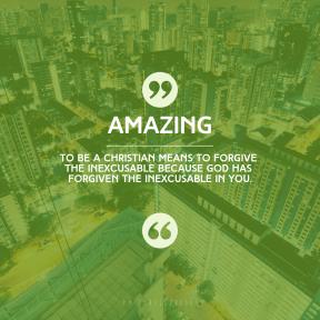 Square design layout - #Saying #Quote #Wording #urban #typing #area #button #metropolitan
