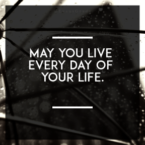Square design layout - #Saying #Quote #Wording #white #rain #during #umbrella #winter #rainy #through #and #photography