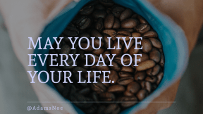 Wallpaper design layout - #Wallpaper #Wording #Saying #Quote #commodity #superfood #bean #cocoa