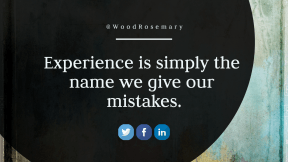 Wallpaper design layout - #Wallpaper #Wording #Saying #Quote #product #brand #impressionist #picture #texture #aqua #azure #frame #art #essentials