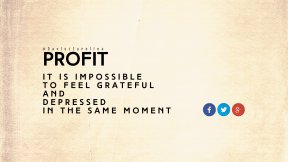 Wallpaper design layout - #Wallpaper #Wording #Saying #Quote #blue #product #art #electric #font