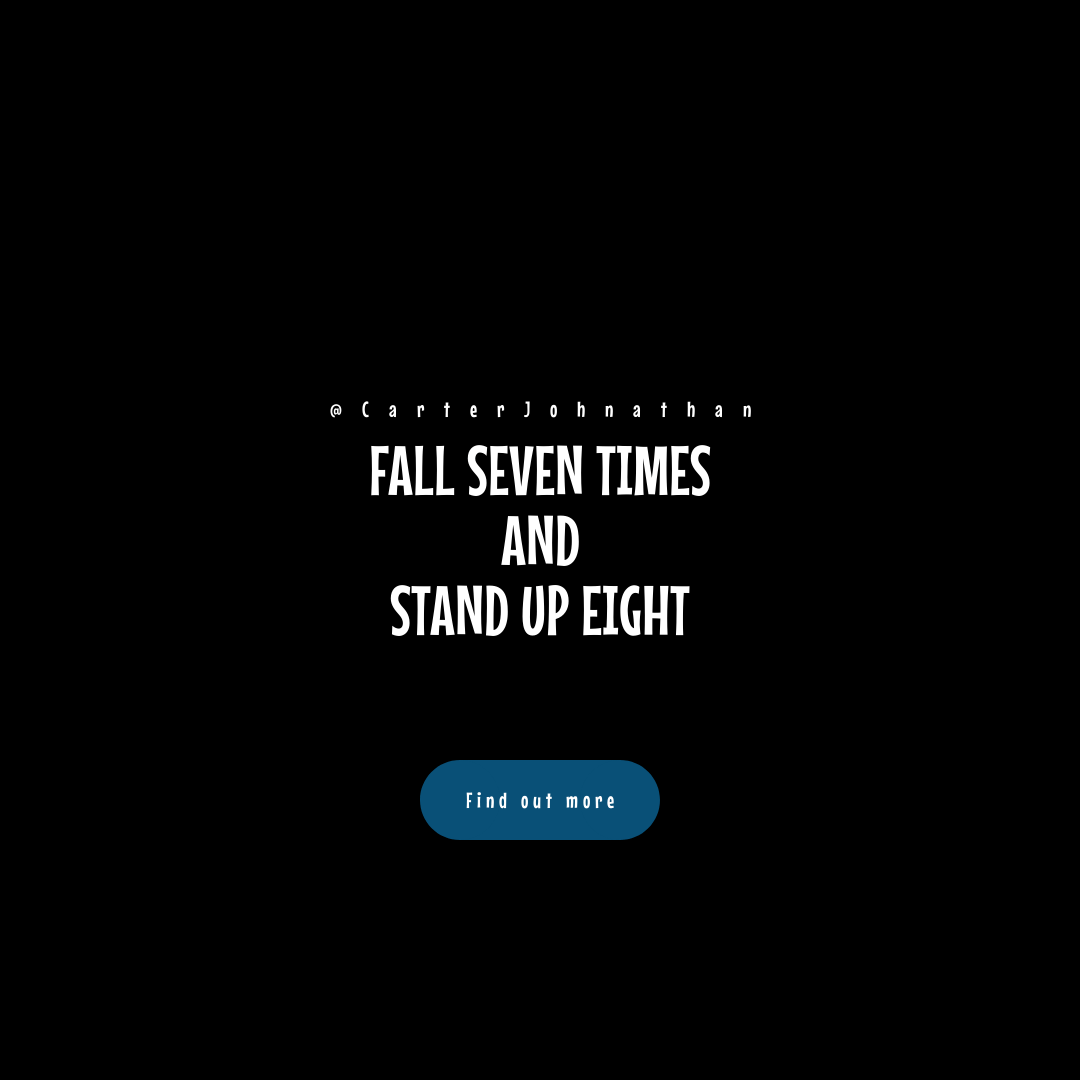 Text,                Black,                Font,                Logo,                Line,                Computer,                Wallpaper,                Multimedia,                Screenshot,                Brand,                Darkness,                Rounded,                Shapes,                 Free Image