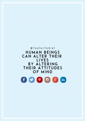 Quote Design for Print - #Quote #Wording #Saying #signage #blue #red #sky #icon #product
