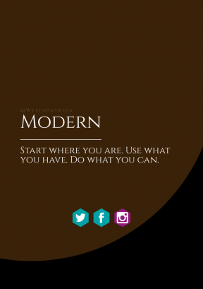 Quote Design for Print - #Quote #Wording #Saying #graphics #symbol #area #font #line