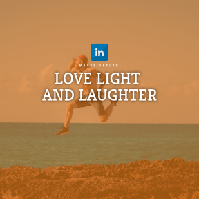 Square design layout - #Saying #Quote #Wording #adventure #vacation #sky #product #coast #jumping