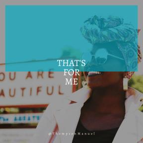 Square design layout - #Saying #Quote #Wording #sunglasses #cap #headgear #care #vision