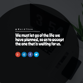 Square design layout - #Saying #Quote #Wording #red #plant #product #iPad #brand #shape
