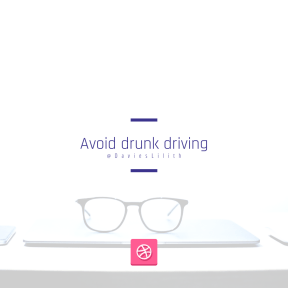 Square design layout - #Saying #Quote #Wording #with #font #A #product #pair #design #eyewear #line