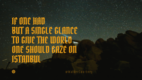 Wallpaper design layout - #Wallpaper #Wording #Saying #Quote #space #of #social #star #badges #night #atmosphere #visual