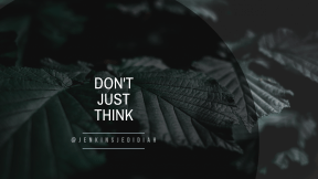 Wallpaper design layout - #Wallpaper #Wording #Saying #Quote #stock #plant #circle #geometric #computer #photography