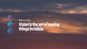 Wallpaper design layout - #Wallpaper #Wording #Saying #Quote #sunrise #line #cloud #area #circle #dawn #symbol #sky #purple
