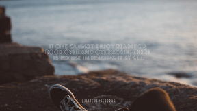 Wallpaper design layout - #Wallpaper #Wording #Saying #Quote #water #shore #body #sea #of #coast