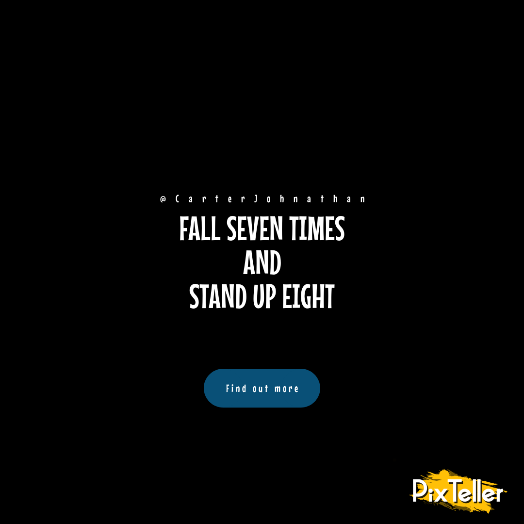 Text,                Black,                Font,                Line,                Computer,                Wallpaper,                Multimedia,                Screenshot,                Brand,                Darkness,                Rounded,                Shapes,                Circular,                 Free Image