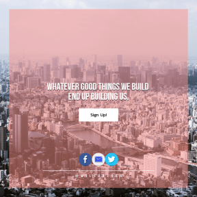 Call to action design layout - #CallToAction #Wording #Saying #Quote #black #logo #icon #blue #skyline #font #electric