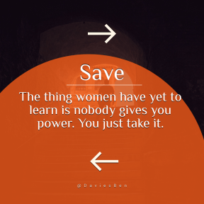 Square design layout - #Saying #Quote #Wording #computer #round #right #arrow #sign #sky #arrows #circle #circles