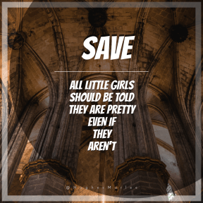 Square design layout - #Saying #Quote #Wording #vault #arch #building #architecture #stock #symbols #cathedral #symmetry
