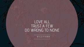Wallpaper design layout - #Wallpaper #Wording #Saying #Quote #branch #interface #twig #blossom #flower #shapes #with #plant