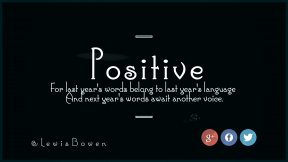 Wallpaper design layout - #Wallpaper #Wording #Saying #Quote #font #white #and #wing