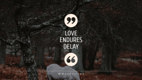 Wallpaper design layout - #Wallpaper #Wording #Saying #Quote #darkness #typing #writer #forest #writing