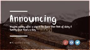 Wallpaper design layout - #Wallpaper #Wording #Saying #Quote #line #winter #computer #area #symbol #font #range #alps